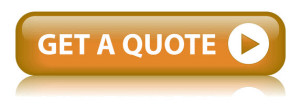 Commack Car Service Quote Request