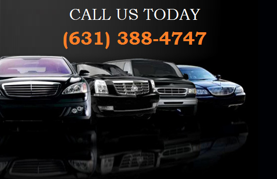 Car Services From Jfk To Long Island