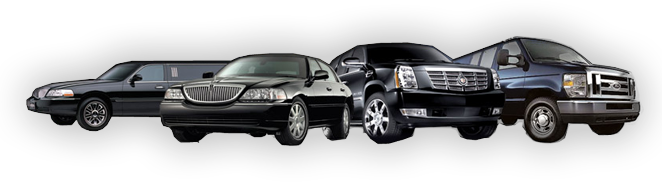 long island limo and airport car service