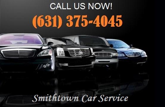 Smithtown Car Service
