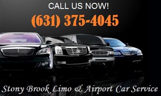 Stony Brook Car Service